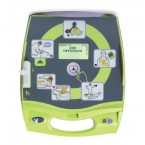 AED Defibrilátor ZOLL AED Plus