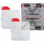 Hyfin Vent Chest Seal Twin Pack