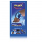 URIEL COLD/HOT WRAP COMPRESS