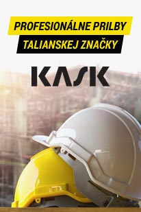 KaskSafety